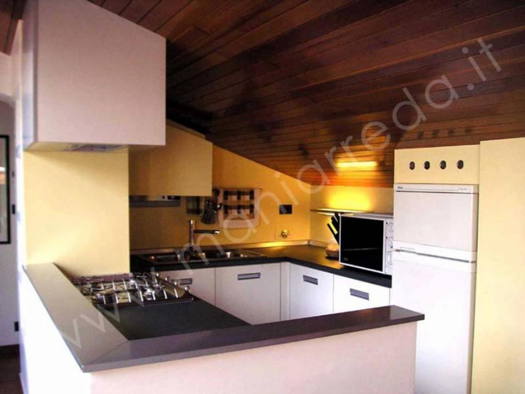 Arredamento Emilia Romagna arredamento cucine bologna, arredamenti cucine su misura | mania