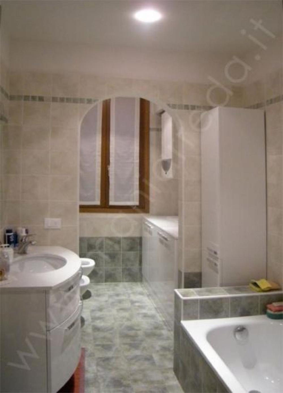 Arredo Bagno Romagna arredamento bagni bologna, arredo bagno, arredamenti bagni